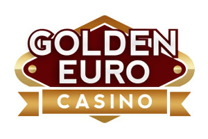 Golden Euro Casino Review – Is this A Scam/Site to Avoid