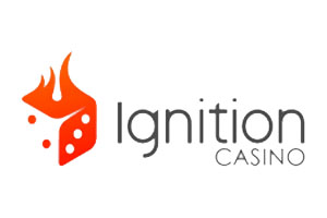 Ignition Casino Poker