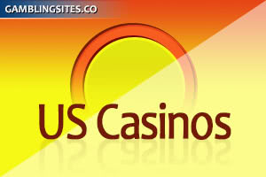US Casinos